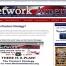 Network America