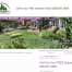 PaysonLandscaper Featured