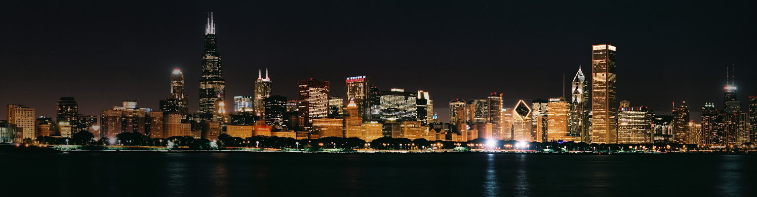 ChicagoSkyline3